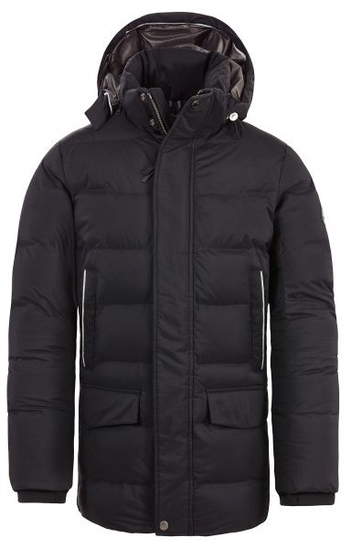 Куртка пуховая мужские Timberland модель TH5465 , 2017