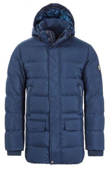 Куртка Timberland модель A1MVETB9 — фото - INTERTOP