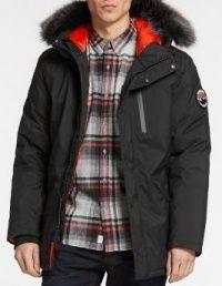 Куртка пуховая мужские Timberland модель TH5467 , 2017