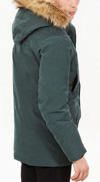 Куртка пуховая мужские Timberland модель TH5470 характеристики, 2017