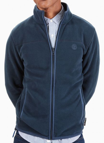 Кофты и свитера мужские Timberland модель A1MXJ433 качество, 2017