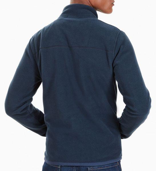 Кофты и свитера мужские Timberland модель A1MXJ433 приобрести, 2017