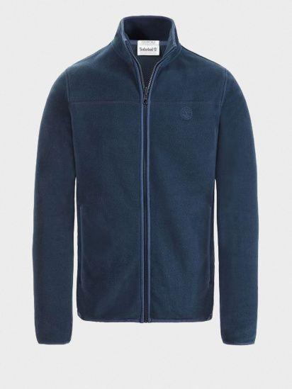 Кофты и свитера мужские Timberland модель A1MXJ433 , 2017