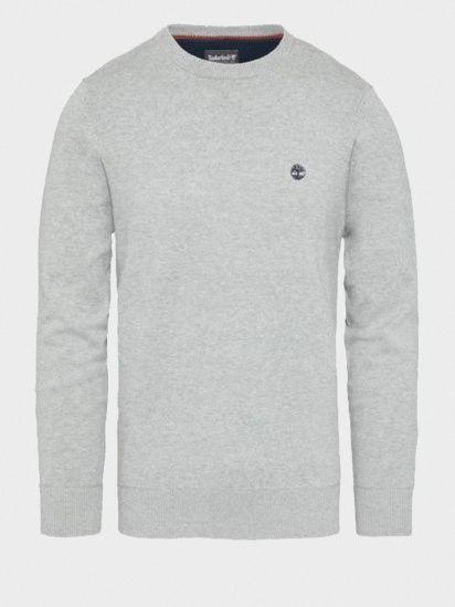 Пуловер Timberland - фото
