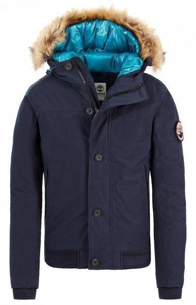 Куртка мужские Timberland модель TH5507 купить, 2017