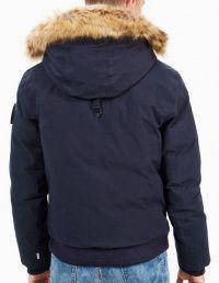 Куртка мужские Timberland модель TH5507 качество, 2017