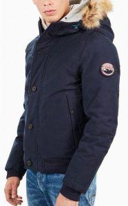 Куртка мужские Timberland модель TH5507 , 2017