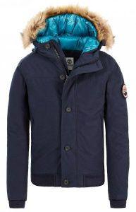 5835f42a244a Мужские куртки Timberland – купить в Киеве, Украине в интернет ...