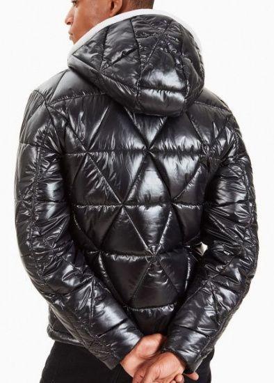 Куртка Timberland модель A1NPA001 — фото 2 - INTERTOP