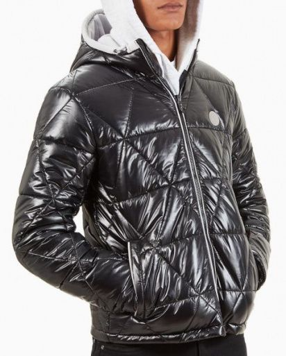 Куртка Timberland модель A1NPA001 — фото 3 - INTERTOP