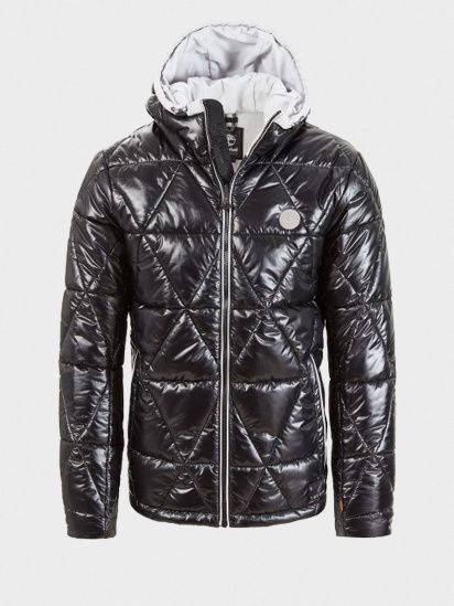 Куртка Timberland модель A1NPA001 — фото - INTERTOP