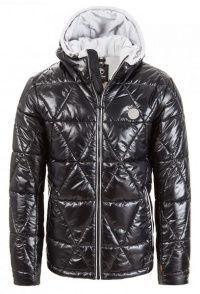 Куртка мужские Timberland модель TH5509 купить, 2017
