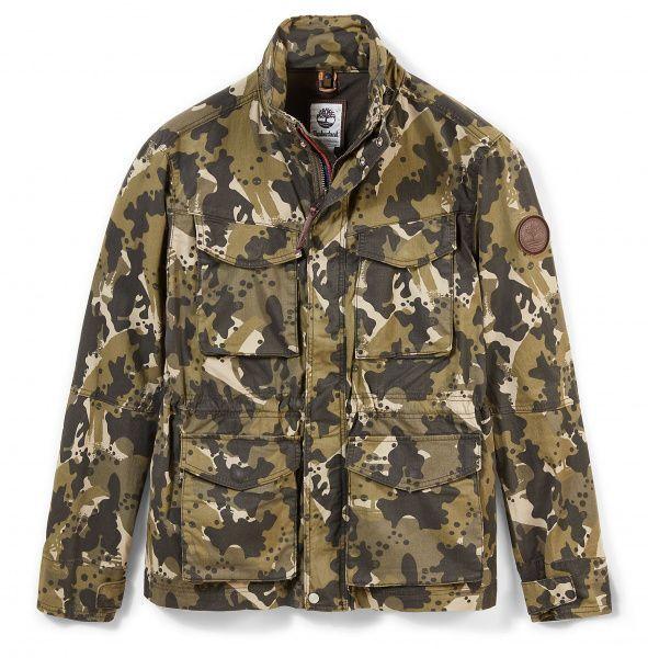 Куртка мужские Timberland модель TH5516 купить, 2017