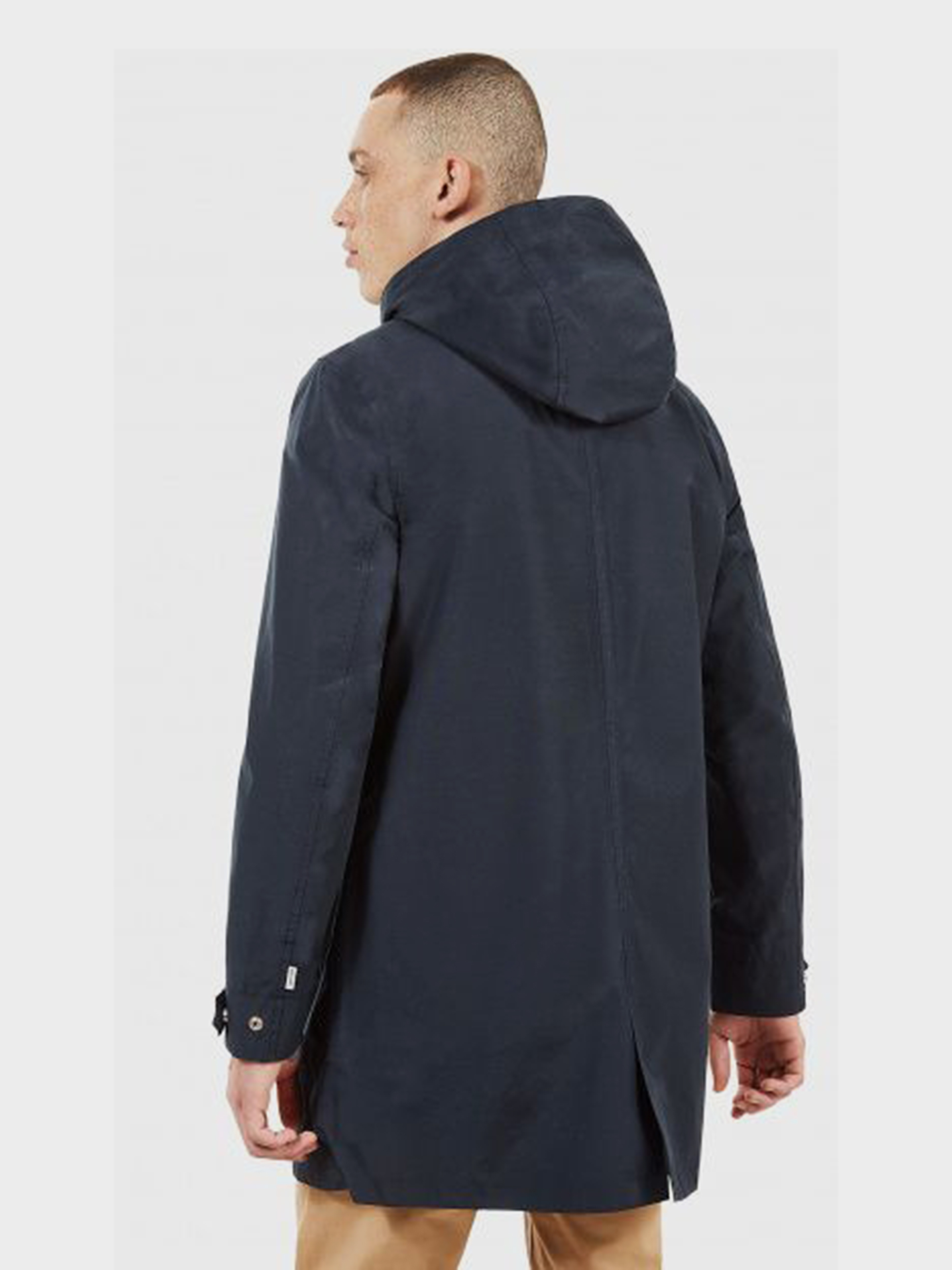 Куртка мужские Timberland модель TH5517 качество, 2017