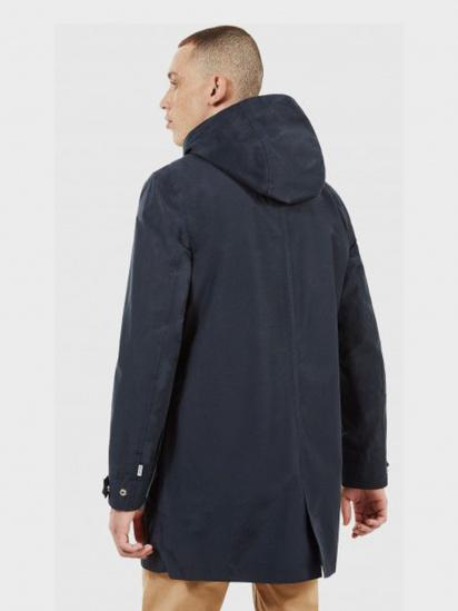 Куртка Timberland модель TB0A1NZ1433 — фото 2 - INTERTOP