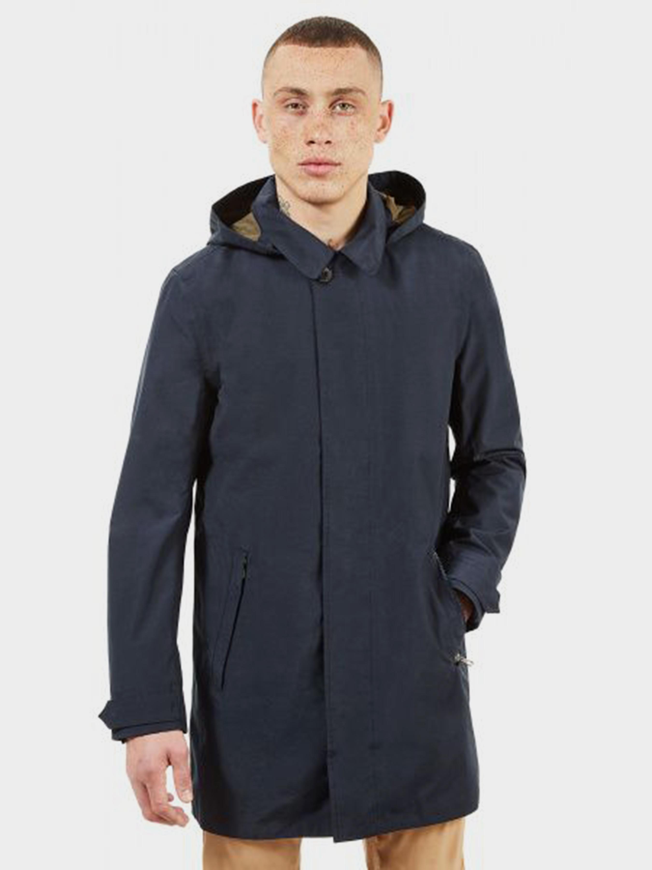 Купить Куртка мужские модель TH5517, Timberland, Синий