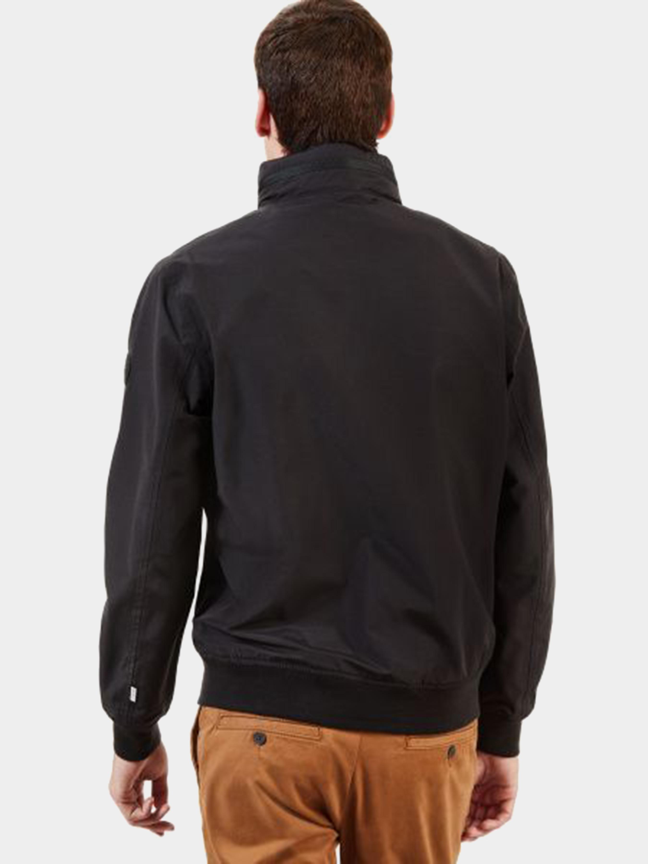Куртка мужские Timberland модель TH5518 , 2017