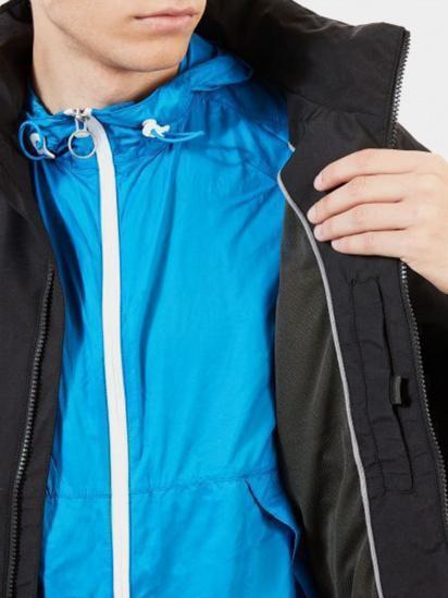 Куртка Timberland Montain Kearsage Sailor модель TB0A1NZ2001 — фото 3 - INTERTOP