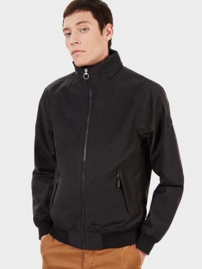 Куртка Timberland Montain Kearsage Sailor модель TB0A1NZ2001 — фото - INTERTOP