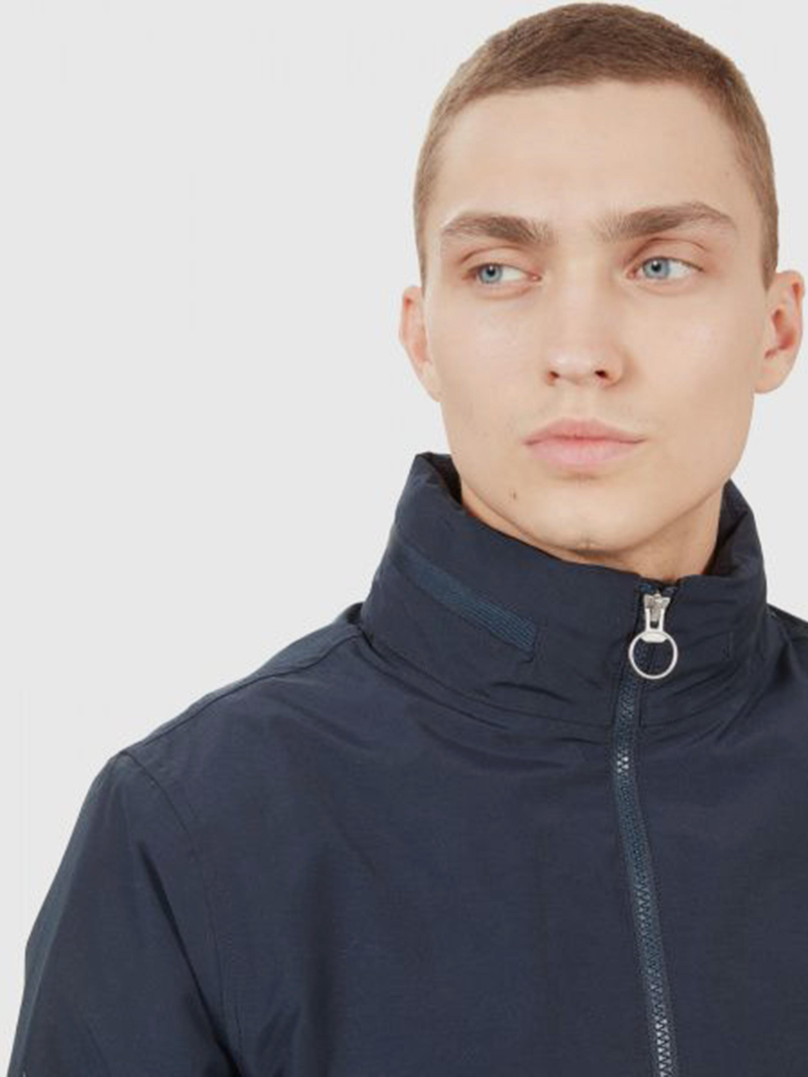 Куртка мужские Timberland модель TH5519 качество, 2017