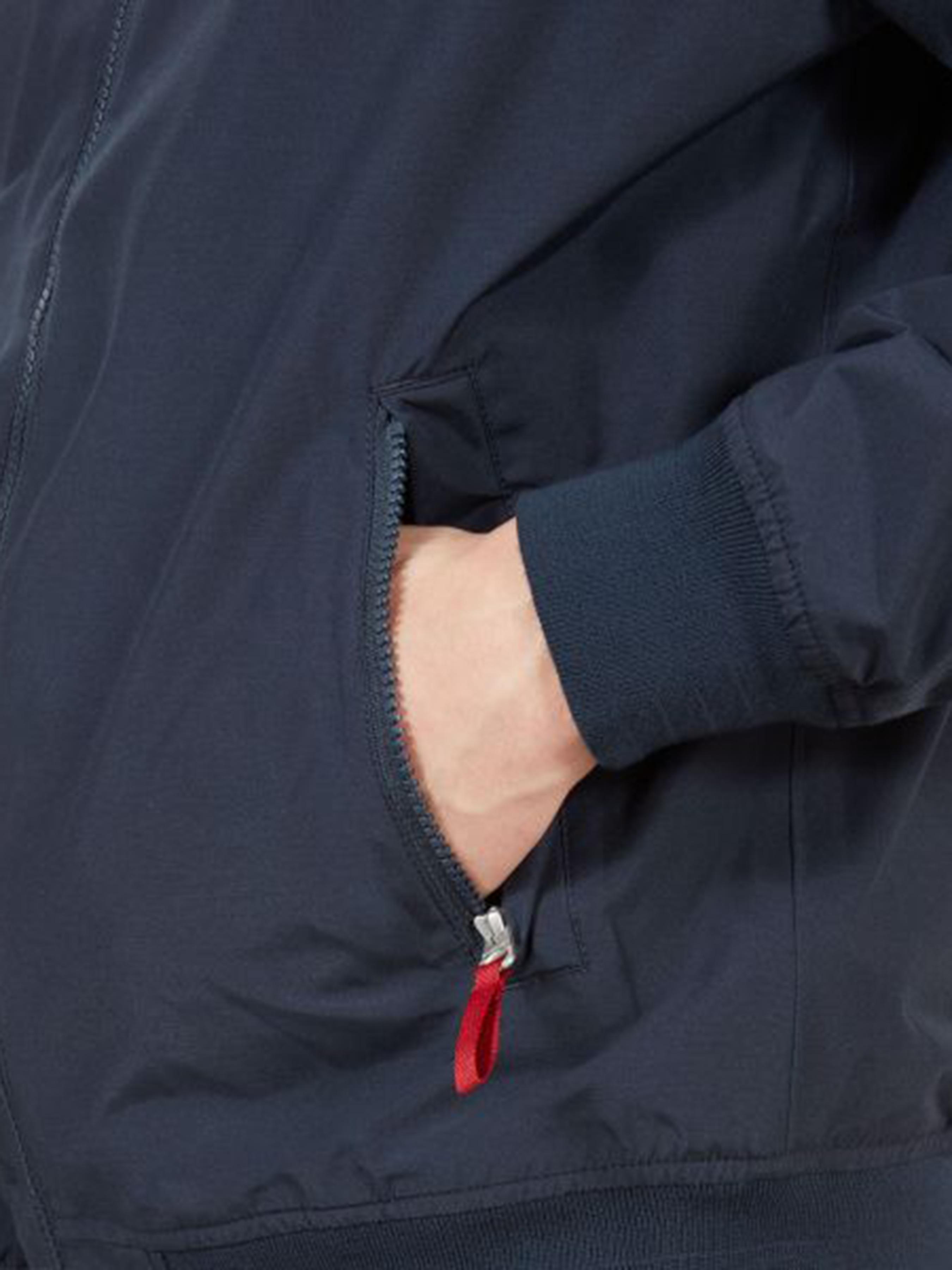 Куртка мужские Timberland модель TH5519 , 2017