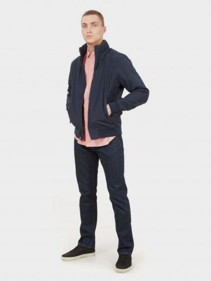 Куртка Timberland Montain Kearsage Sailor - фото