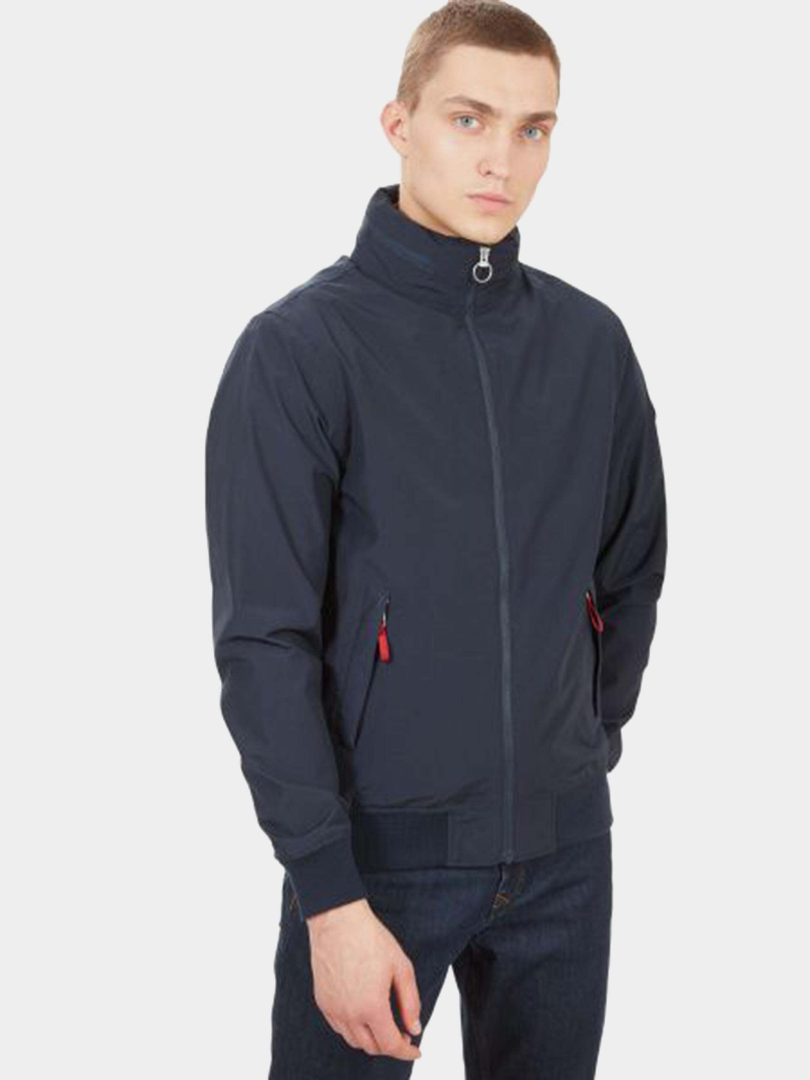 Куртка мужские Timberland модель TH5519 купить, 2017