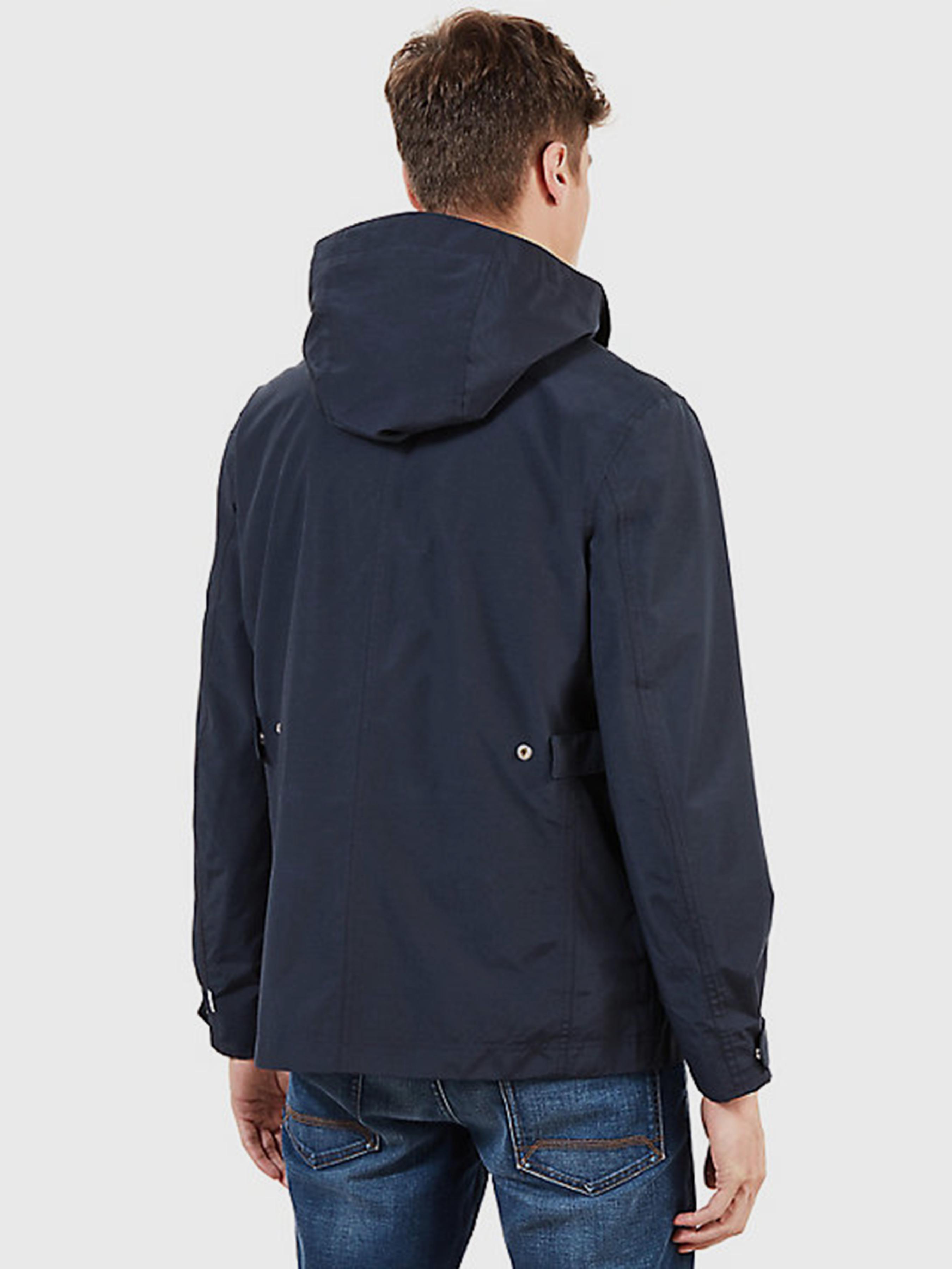Куртка мужские Timberland модель TH5521 качество, 2017