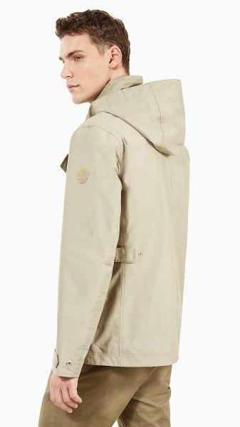 Timberland Куртка чоловічі модель TB0A1O78R39 придбати, 2017