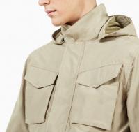 Timberland Куртка чоловічі модель TB0A1O78R39 , 2017