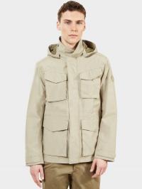 Timberland Куртка чоловічі модель TB0A1O78R39 ціна, 2017