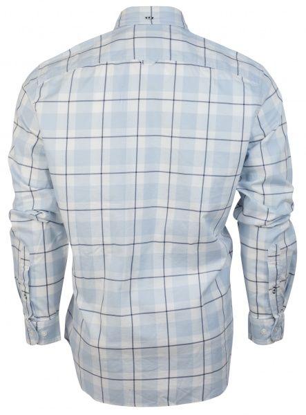 Рубашка с длинным рукавом мужские Timberland модель TH5526 купить, 2017