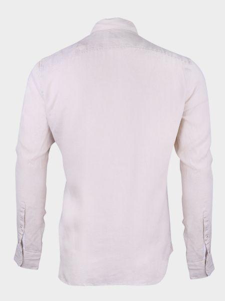 Рубашка с длинным рукавом мужские Timberland модель TH5532 купить, 2017