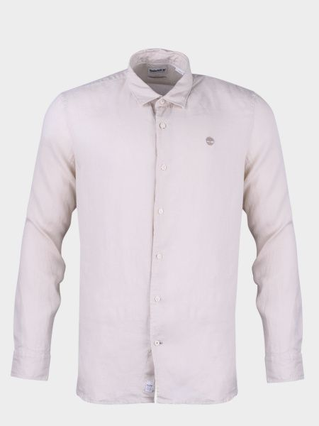 Рубашка с длинным рукавом мужские Timberland модель TH5532 цена, 2017