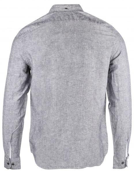 Рубашка с длинным рукавом мужские Timberland модель TH5534 купить, 2017