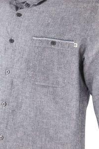 Рубашка с длинным рукавом мужские Timberland модель TH5534 приобрести, 2017