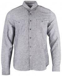 Рубашка с длинным рукавом мужские Timberland модель TH5534 цена, 2017