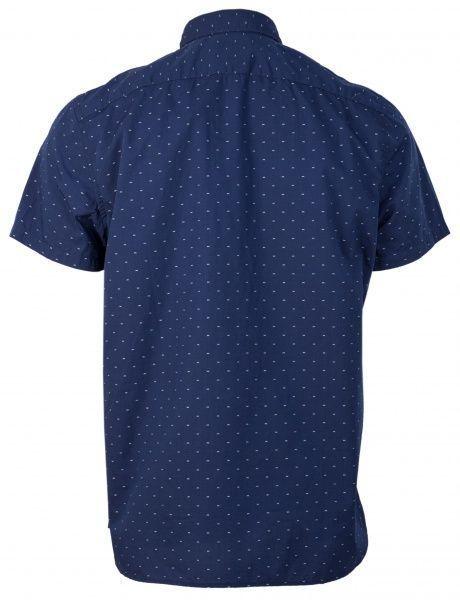 Рубашка с коротким рукавом мужские Timberland модель TH5536 приобрести, 2017