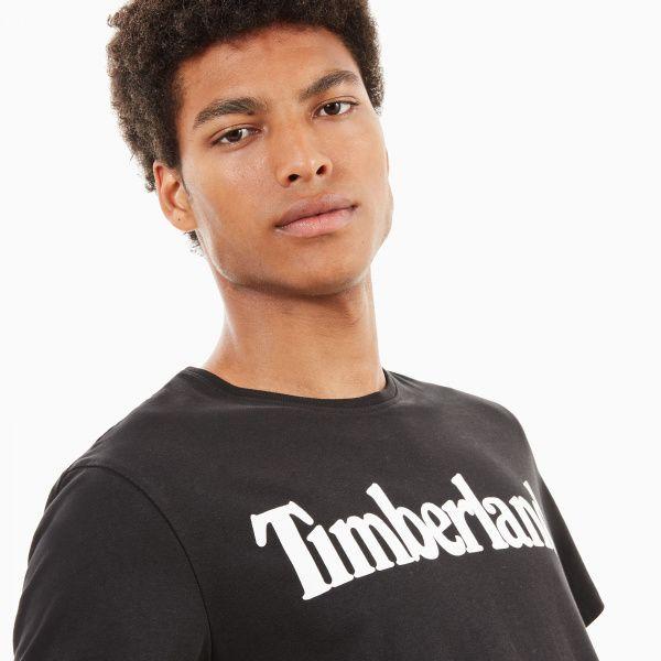 Футболка мужские Timberland модель TH5562 цена, 2017