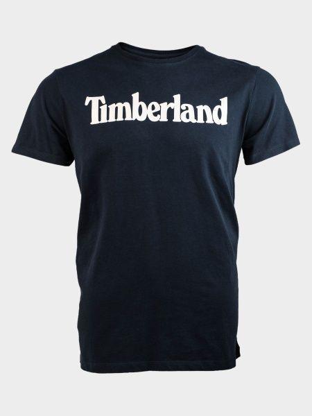 Футболка мужские Timberland модель TH5567 , 2017