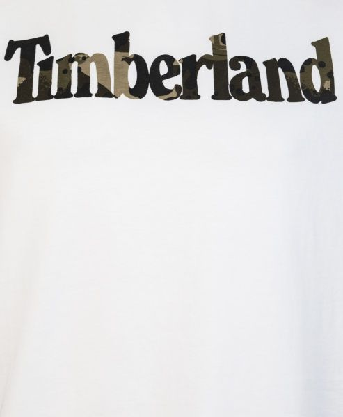 Футболка мужские Timberland модель TH5580 отзывы, 2017