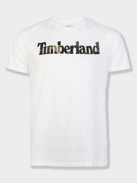 Футболка мужские Timberland модель TH5580 , 2017
