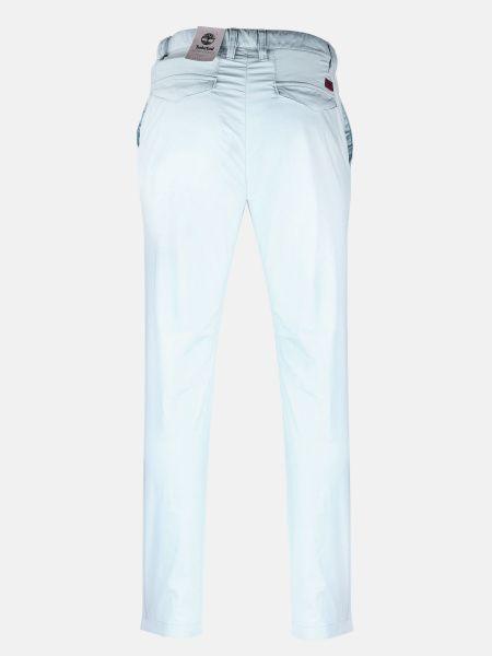 Брюки мужские Timberland модель TH5630 купить, 2017