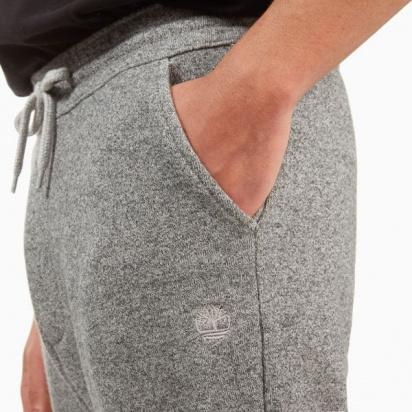 Спортивні штани Timberland модель TB0A1OEH052 — фото 3 - INTERTOP