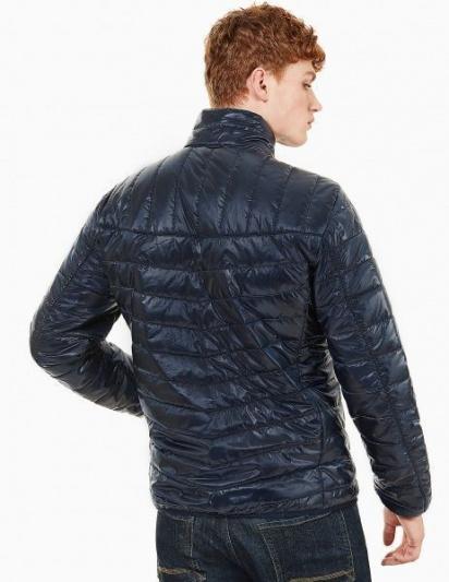 Куртка Timberland Skye Peak Lightweight модель TB0A1N22433 — фото 2 - INTERTOP