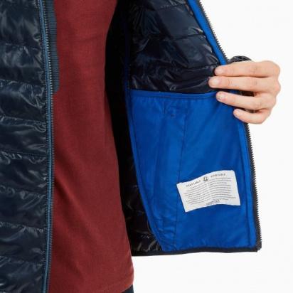 Куртка Timberland Skye Peak Lightweight модель TB0A1N22433 — фото 4 - INTERTOP