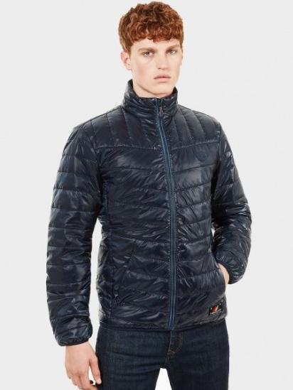 Куртка Timberland Skye Peak Lightweight модель TB0A1N22433 — фото - INTERTOP
