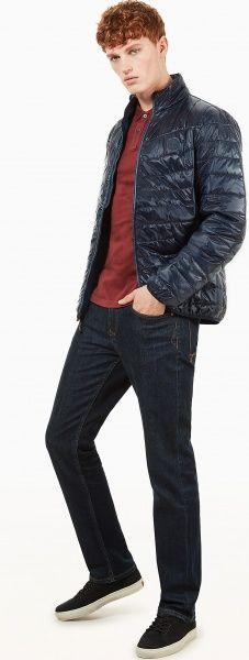 Куртка мужские Timberland модель TH5655 отзывы, 2017