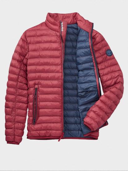Куртка Timberland Axıs Peak модель TB0A1XTFV15 — фото 2 - INTERTOP