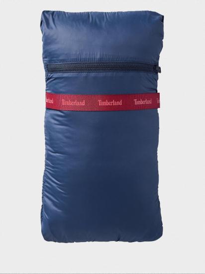 Куртка Timberland Axıs Peak модель TB0A1XTFV15 — фото 3 - INTERTOP
